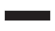Xalibu logo