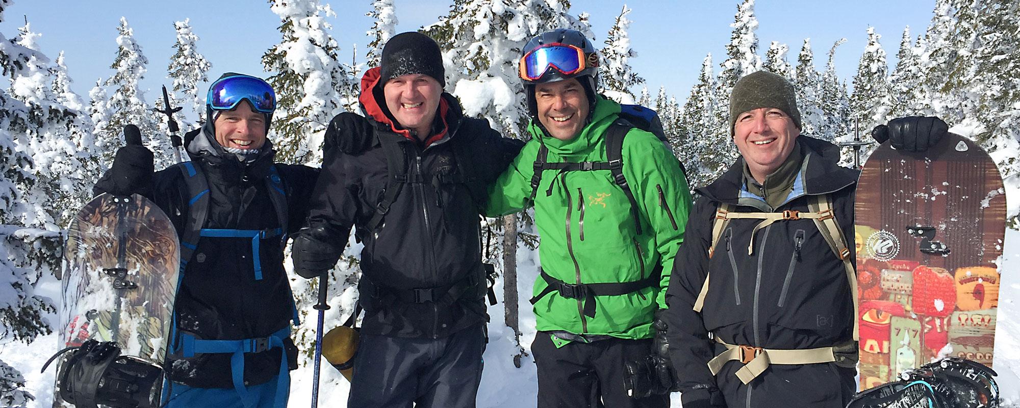 Rocnride-Ski-de-haute-route-1-22